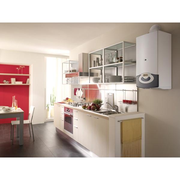 poele chaudiere a bois lotus 22 kw taux horaire artisan cannes entreprise heovkj. Black Bedroom Furniture Sets. Home Design Ideas